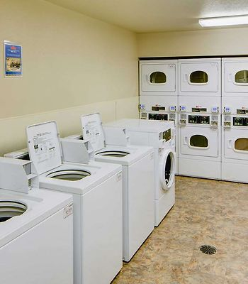 Woodspring Suites Lincoln photos Facilities VP GENERIC LaundryRoom x