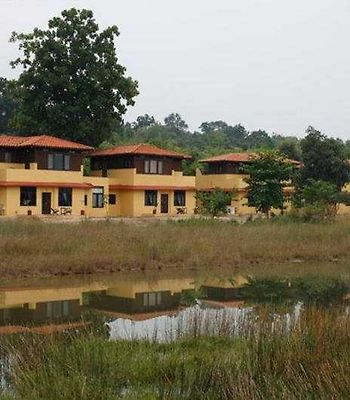 Infinity Bandhavgarh Wilderness photos Exterior
