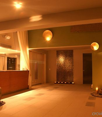 Aranwa Sacred Valley Hotel And Wellness photos Interior