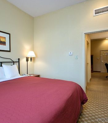 Country Inn & Suites By Carlson Myrtle Beach photos Room