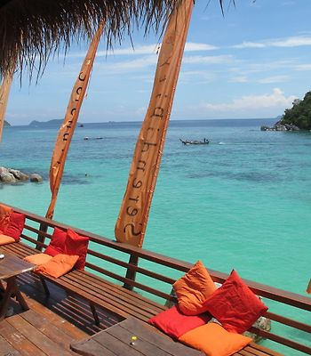 Serendipity Beach Resort Koh Lipe photos Exterior