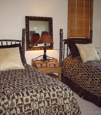 Bear Crossing Townhomes photos Room