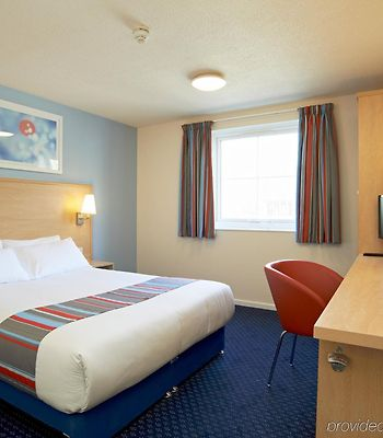 Travelodge Exeter M5 photos Exterior