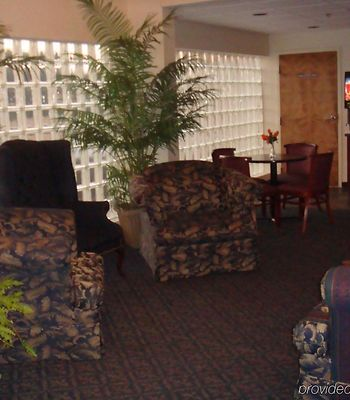Best Western White House Inn photos Interior