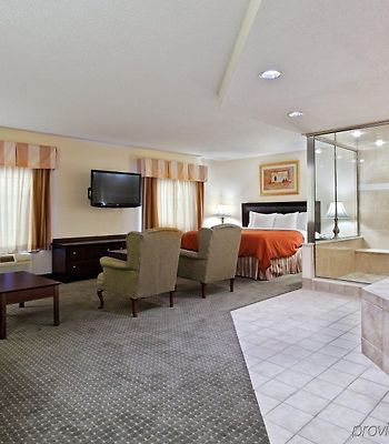 Country Inn & Suites By Carlson, Raleigh-Durham Airport, Nc photos Room