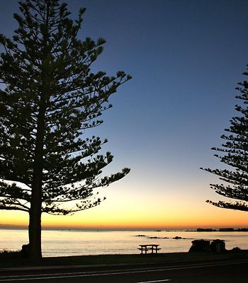 Seaview Motel photos Exterior