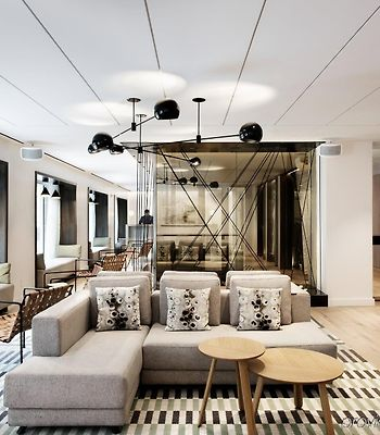 The Time New York photos Exterior