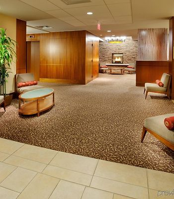 Holiday Inn Syracuse-Liverpool-Exit 37 photos Interior