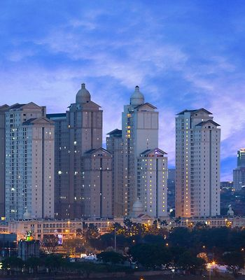 Best Western Plus Kemayoran photos Exterior