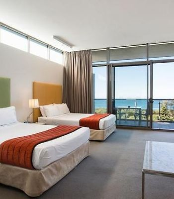 Quality Hotel Narrabeen Sands photos Room