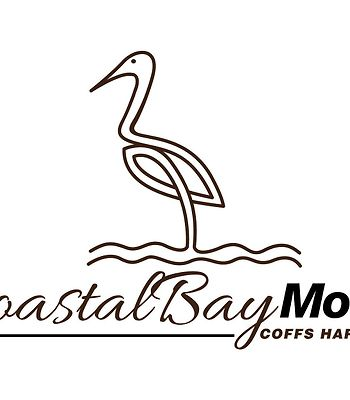 Coastal Bay Motel photos Exterior