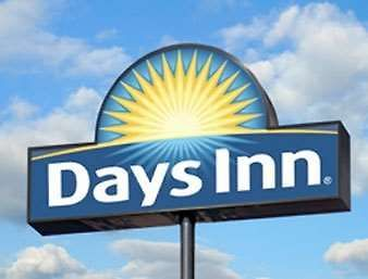 Days Inn Lavonia photos Exterior Welcome to the Days Inn Lavonia
