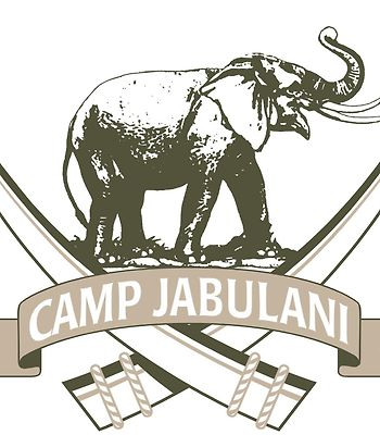 Camp Jabulani photos Exterior