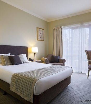 Kimberley Gardens Hotel & Serviced Apartments photos Room