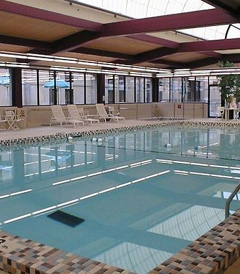 Decatur Conference Center And Hotel photos Facilities