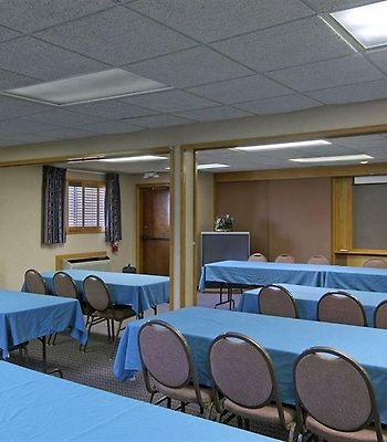 Fiesta Inn And Suites photos Facilities