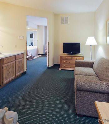 Country Inn & Suites By Carlson Green Bay photos Room