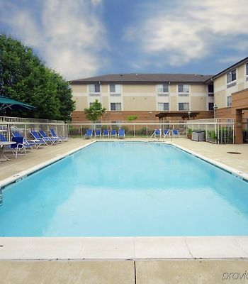 Extended Stay America Washington, D.C. - Chantilly- Airport photos Facilities