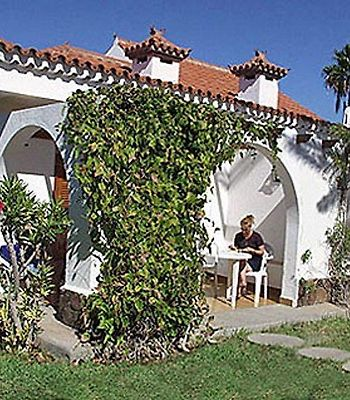 Bungalows Kiwi photos Exterior