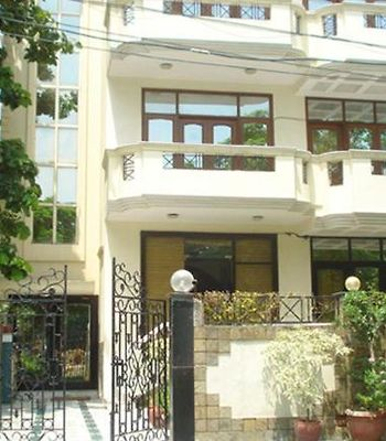 Affordable Home Stays photos Exterior Affordable Homestays
