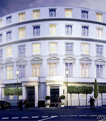 Park Grand London Paddington photos Exterior