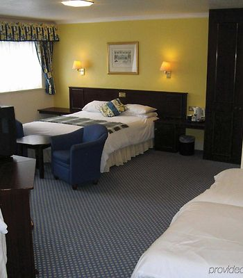 Himley Country Hotel photos Room