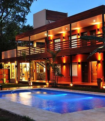 Costa Iguazu photos Exterior Hotel information