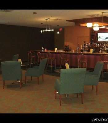 Holiday Inn Springfield-Holyoke photos Restaurant