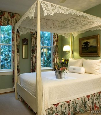 Battery Carriage House Inn photos Room