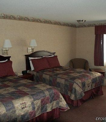 Shiretown Inn And Suites photos Room