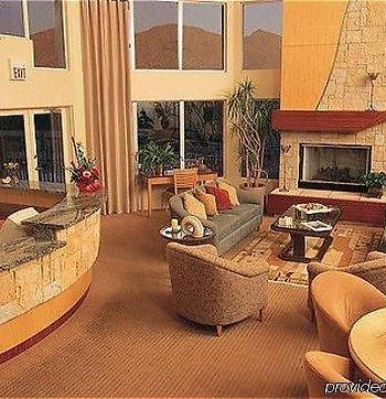 The Golf Villas At Oro Valley photos Interior