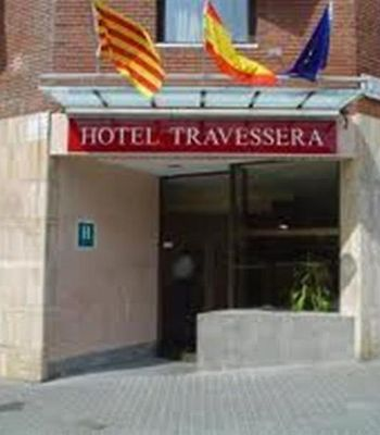 Travessera photos Exterior