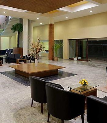 Seasons Hotels Rajkot photos Interior
