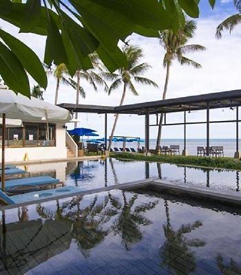 The Sea Koh Samui Boutique Resort & Residences photos Exterior