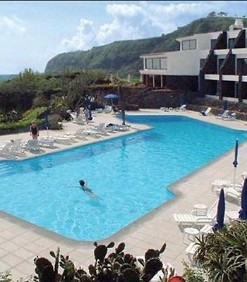 Caloura Hotel Resort photos Facilities