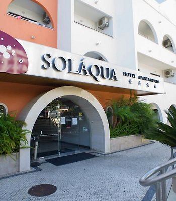 Solaqua photos Exterior