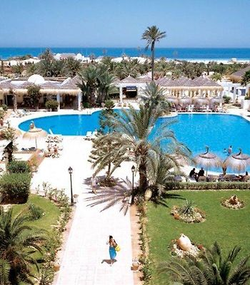 One Resort Djerba Golf And Spa photos Exterior