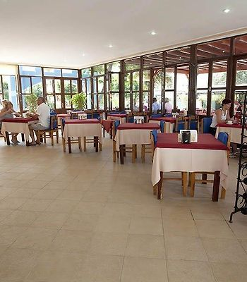 Hotel Karbel Beach photos Exterior