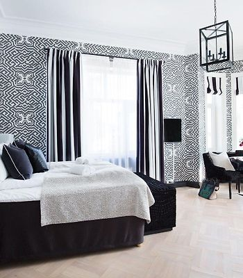 Frogner House Apartments Bygdoy Alle 53 photos Room