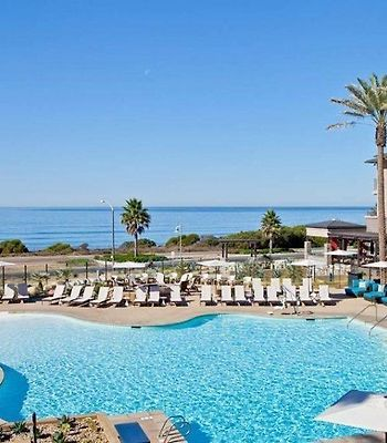 Hilton Carlsbad Oceanfront And Spa photos Exterior