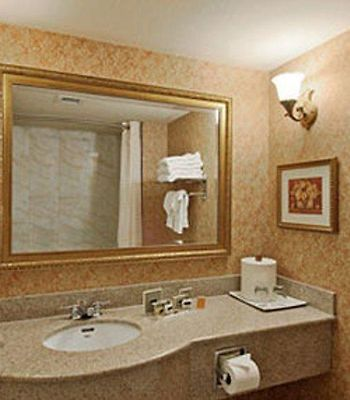 Wingate By Wyndham Orlando International Airport photos Room