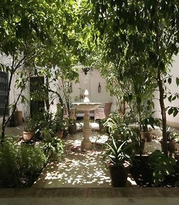 Dar Hanane photos Interior