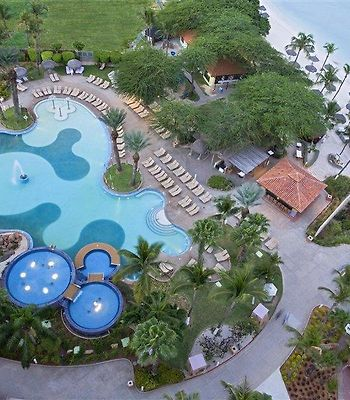 The Westin Resort & Casino, Aruba photos Exterior