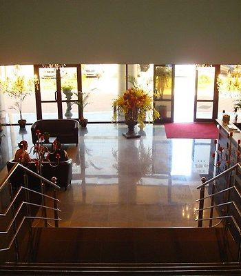 Arta Hotel photos Interior