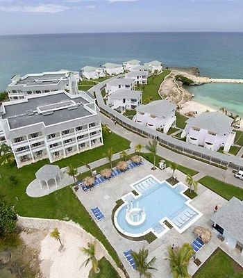 Grand Palladium Jamaica & Lady Hamilton Resort Spa photos Exterior