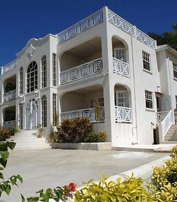 Mullins Heights Barbados photos Exterior