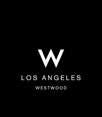 W Los Angeles - West Beverly Hills photos Exterior