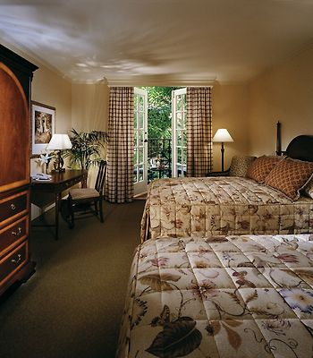 Gaylord Opryland Resort & Convention Center photos Room