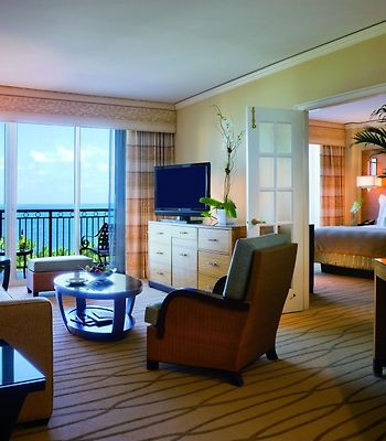 The Ritz-Carlton Key Biscayne, Miami photos Room