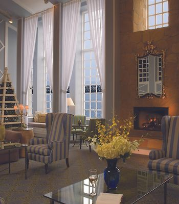 Portofino Hotel And Marina photos Interior